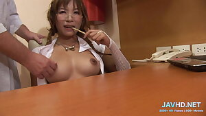 Japanese Boobs for Every Taste Vol 45 on JavHD Net