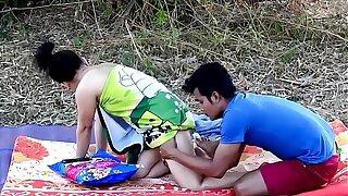 SEX Massage HD EP23 FULL VIDEO IN WWW.XV100.CO