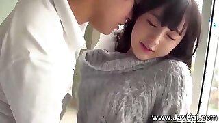 JSex Movie JAV cute ultra-cutie Full HD - nanairo.co