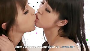 Japanese porno compilation - Notably for you! Vol.26 - More at javhd.net