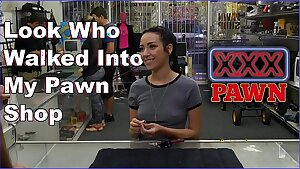 XXXPAWN - You Know What, Thank You For The Porking Video... Boink YOU.