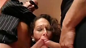 Assistant Used: Free Buttfuck HD Porn VideoxHamster milf - abuserporn.com