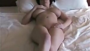 Lovely Hailie Bed Free Teen HD Porn Movie - Mobile