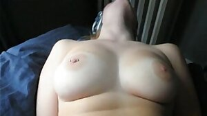 Slave Used for Pleasure, Free Amateur HD Porn: xHamster submissive - abuserporn.com